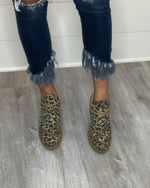 Touch Of Leopard Boots-Shoes-Very G-6.0-9BP-Inspired Wings Fashion