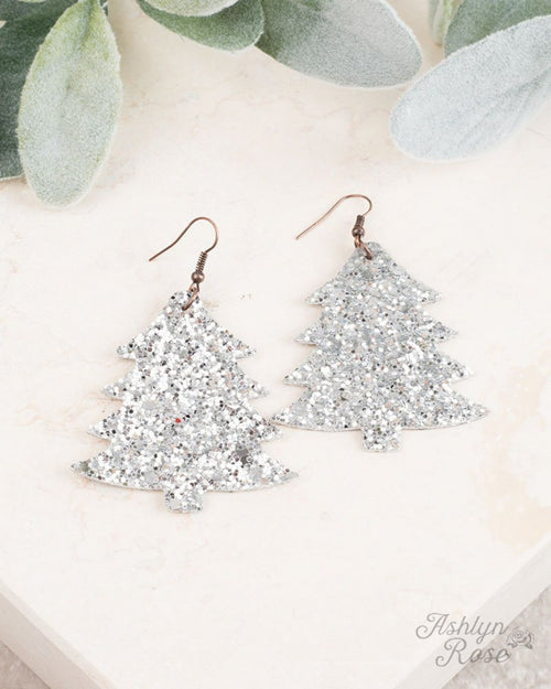AE802-Accessories-Southern Grace Wholesale-Silver-Inspired Wings Fashion