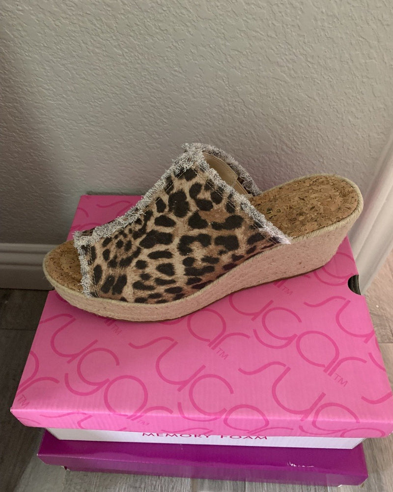 Leopard Wedges-Shoes-Inspired Wings Fashion-7-Inspired Wings Fashion