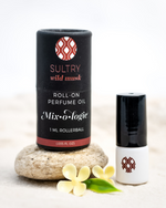 Sultry Mini Roll-On-Scent-Mixologie-Inspired Wings Fashion