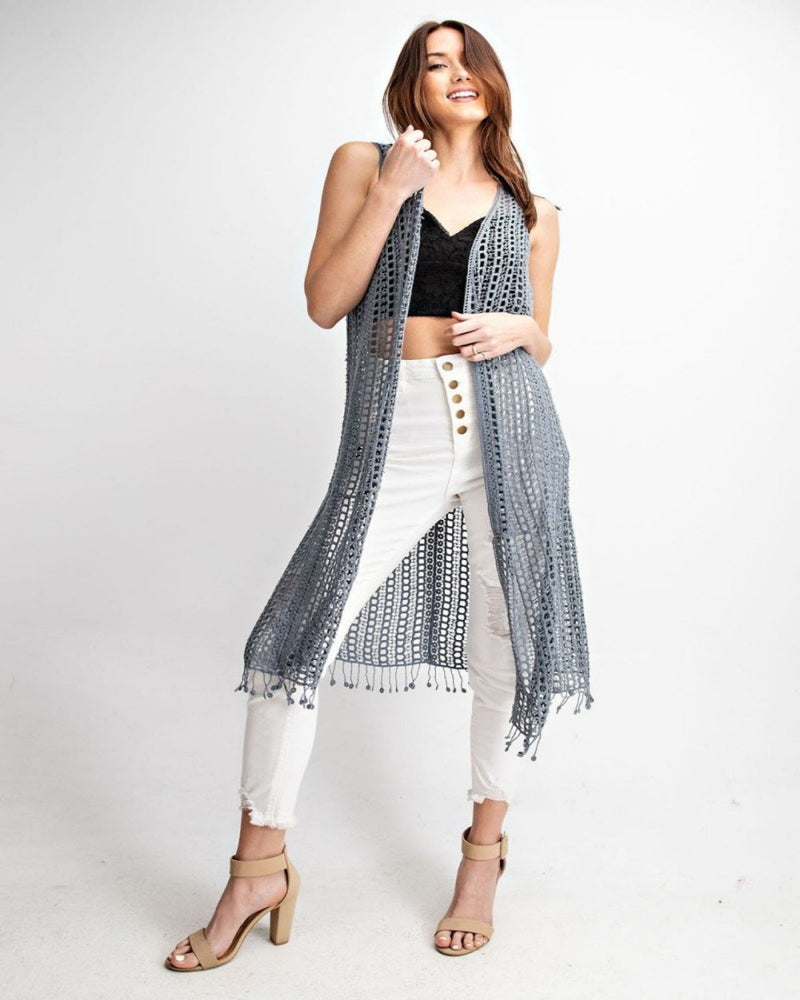 ET14241-Cardigans-Easel-Small-Grey-Inspired Wings Fashion