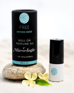 Free Mini Roll-On-Scent-Mixologie-Inspired Wings Fashion