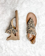 Very G Leopard Sandals-Shoes-Very G-7-Inspired Wings Fashion