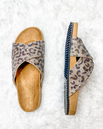 Today And Everyday Slips-Shoes-Let's See Style-6-Leopard-Inspired Wings Fashion