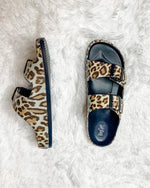 Walk Tall Slip On-Shoes-Corky's-6-Leopard-Inspired Wings Fashion