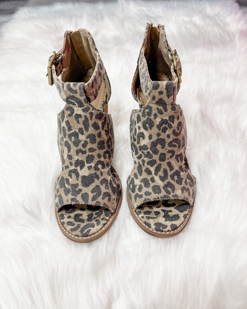 Very G Leopard Wedges-Shoes-Very G-6-Inspired Wings Fashion