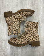 Leopard Babe Boots-Shoes-Very G-6-Inspired Wings Fashion