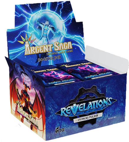 Product image for Anubis Games and Hobby