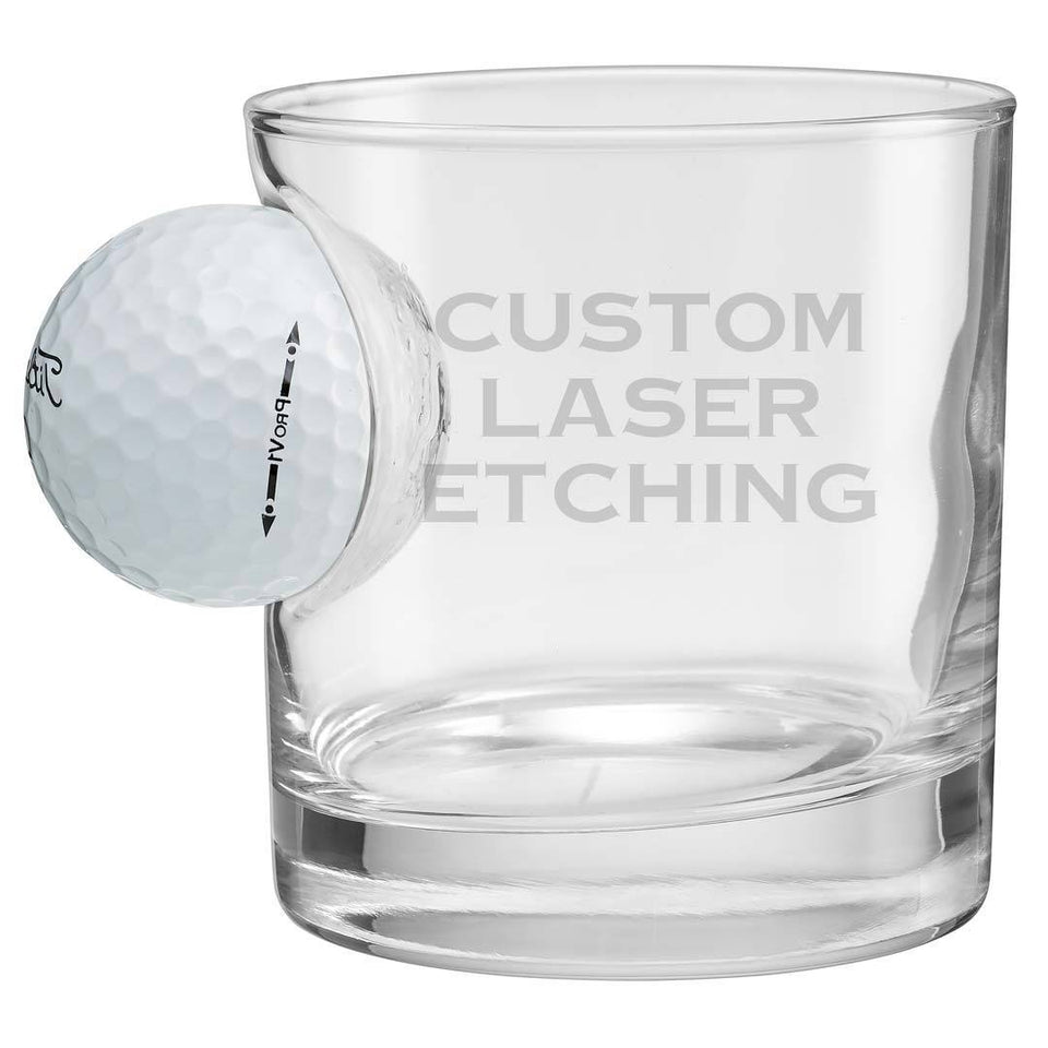 collections/RocksGlass_GolfBall_CustomEtched_2048x_2x_5192fb5a-91e0-4923-887d-78f52d81c88f.jpg