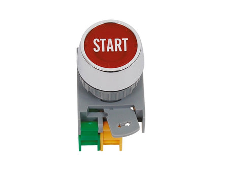 Engine Start Button  (NA/NB/NC 1989-2014)