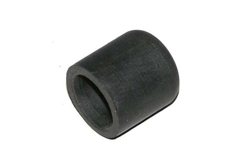 Rubber Blanking Cap 19mm (Universal)