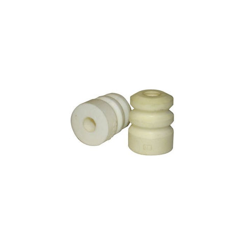Upgraded Shock Absorber Bump Stop Pair (NA/NB/NC/ND 1989-2020)