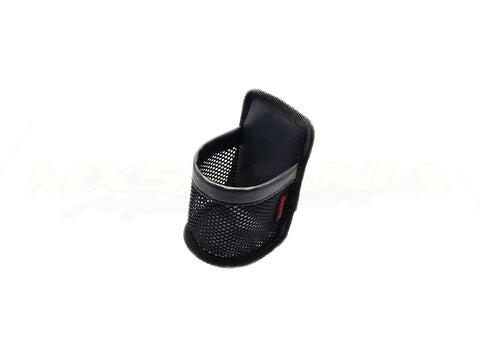 Nakamae Black Mesh Cup Holder (NA/NB 1989-2004)