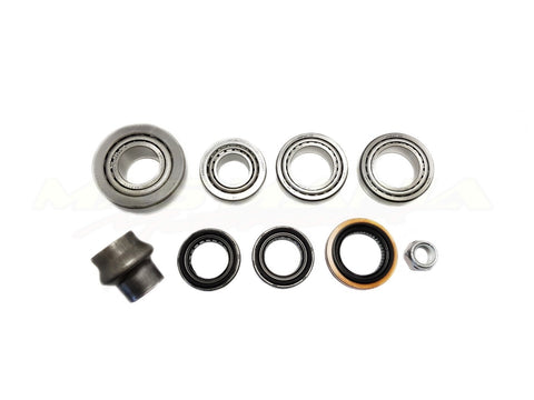 Differential Rebuild Kit for 1.8L Diff [Bearings & Seals] (NA8/NB 1994-2004)