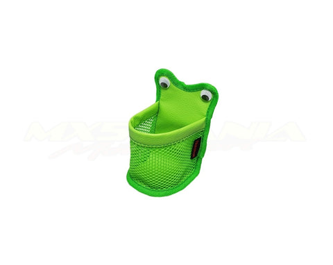 Nakamae Green 'Frog' Mesh Cup Holder (NA/NB 1989-2004)