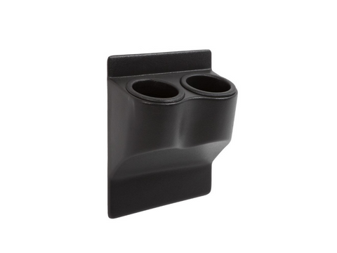 Dual Cup Holder (NA 1989-1997)