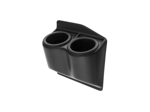 Dual Cup Holder (NB 1998-2004)