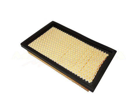 Air Filter Element (NA 1989-1997)