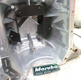 Oil Pan Sump Baffle - Maruha Japan (NA/NB 1989-2004)