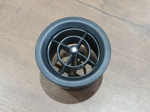 Used Air Vent Ball (NA/NB)