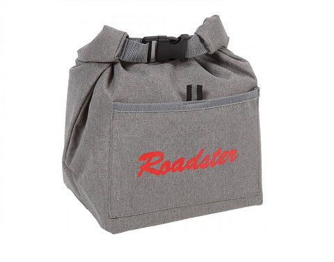 Insulated Lunch Bag - Roadster Logo (NA/NB/NC/ND)