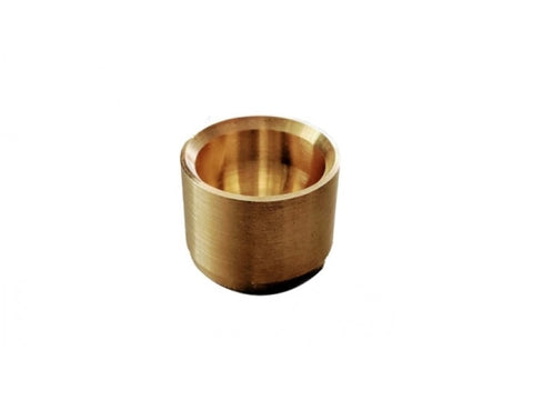 Gear Lever Brass Bush (NC 2005-2008)