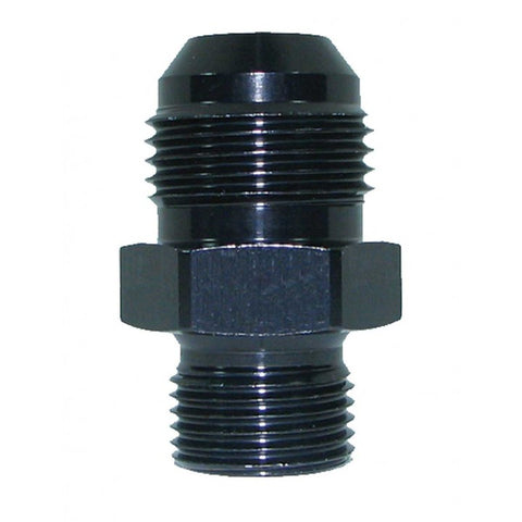 Speedflow -10 Male Metric Adaptors - 730 Series- M16 x 1.5 to -10AN Male