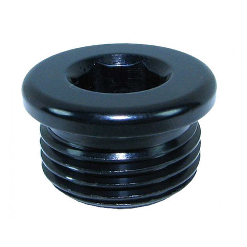 SpeedFlow Metric Plug, 814 Series M16 x 1.5