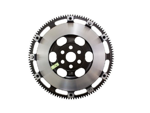 ACT Prolite Lightweight Flywheel (NA/NB 1989-2004)