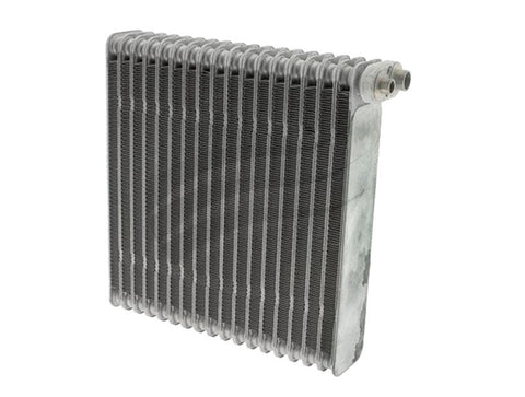 Air Conditioning Evaporator Core - (NC 2005-2014)