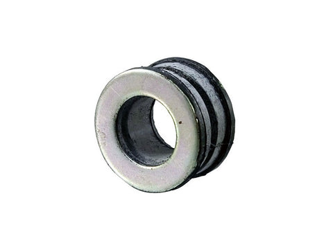 Coil Bracket Rubber Bushing - (NA/NB 1989-2000)