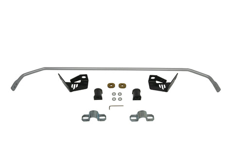 Whiteline Rear Sway Bar Kit - BMR94R (ND 2015>)