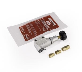 Adjustable Brake Proportional Valve - (NA/NB 1989-2004)