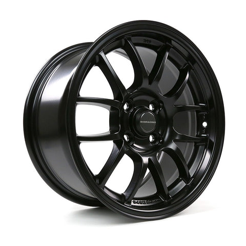15x8 949 Racing 6UL Wheels - Various Colours (NA/NB 1989-2004)