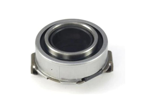Clutch Release Bearing (ND 2015-2019)