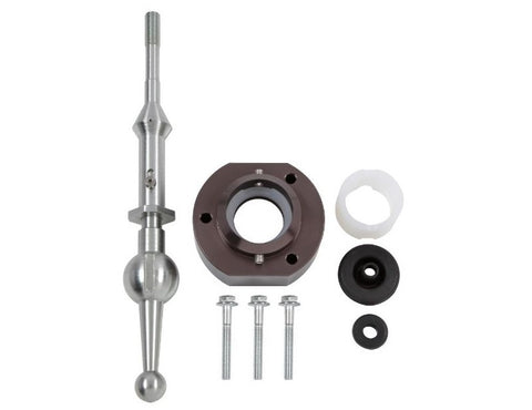 Short Shifter Kit [Quick Shift] (NC 2005-2014)