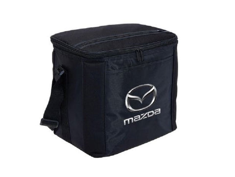 Mazda Cooler Bag - (NA/NB/NC/ND)
