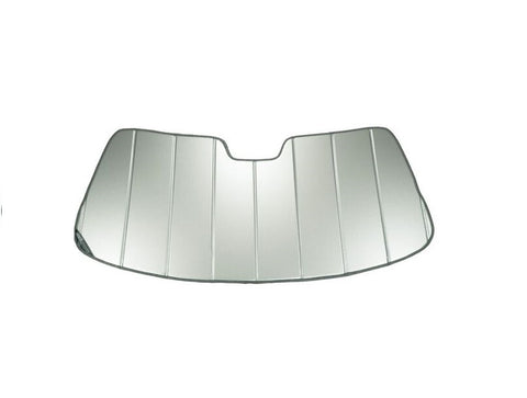 Custom Fit Sunshield / Sunshade (NA/NB/NC 1989-2014)