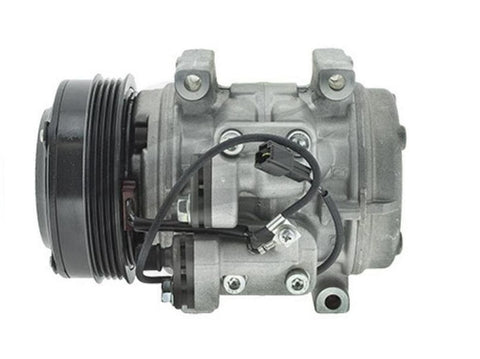 Denso Air Conditioning Compressor (NA 1989-1993)
