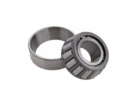 Differential Carrier Bearing  - Diff NA/NB (1994-2004)