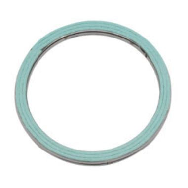Exhaust Pipe Muffler Gasket (NB 1998-2004)
