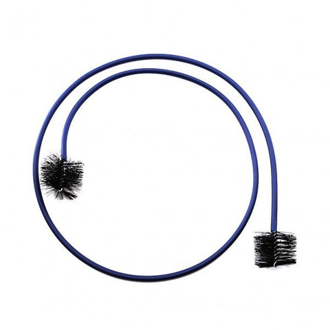 Drainage Brush (Rain Rail Drain Hole Cleaner) - Jass Performance (NA/NB 1989-2004)