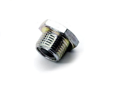 Gearbox & Differential Drain Plug (NA/NB/NC 1989-2014)