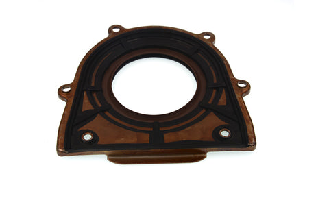 Genuine Rear Engine Crankshaft Oil Seal - (NC 2005-2014)