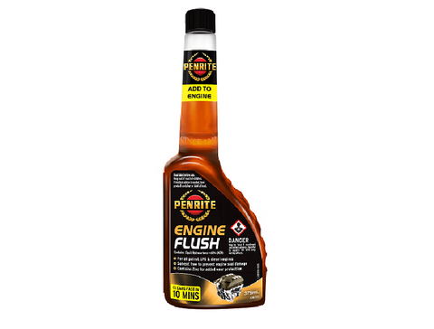 Penrite Engine Flush (NA/NB/NC/ND)