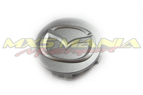 "Wheel Centre Cap (NB8B 16"")"