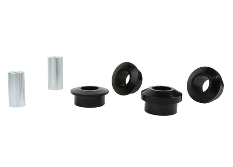 Whiteline Front Control Arm - Lower Inner Front Bushing Kit (NC)