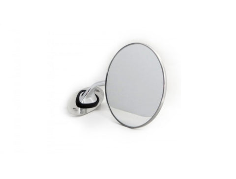 Classic Style Side Mirrors - Jass Performance (NA/NB 1989-2000)