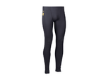 Walero Temperature Regulating Flame Retardant Leggings