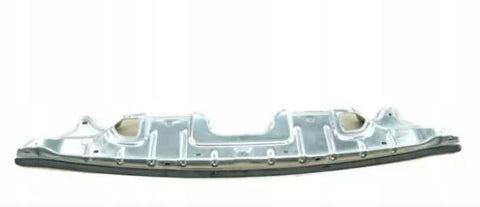 Front Bumper Retainter (NB8B/C 2000-2004)